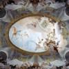 Allegoria-merito-Giamba Tiepolojpg