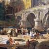 Port dipinti Carlevaris web