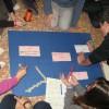 Attività scuole - Mille viaggi parole - Ca Rezzonico 18