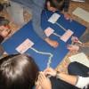 Attività scuole - Mille viaggi parole - Ca Rezzonico 19
