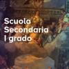 programma scuole al museo 2014-2015 Scuola Secondaria primo grado