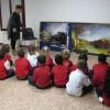 Attività scuole - Paesaggi sonori - Ca Rezzonico 8
