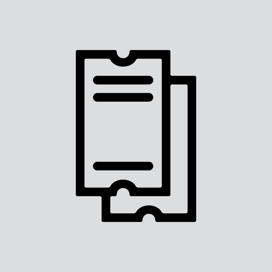 MUVE icone nuovo sito14