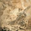 La morte di San Gerolamo
