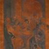 Giandomenico Tiepolo (1727 - 1804) L'ultima Cena – Desenzano ( Succi n. 80)*