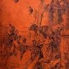 Giambattista Tiepolo (1696 - 1770), Adorazione dei Magi