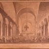 Presentazione del Doge a San Marco